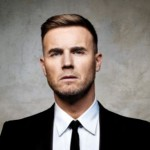 Gary Barlow – Since I Saw You Last Tour 2014