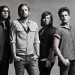 Kings of Leon – Tour 2014