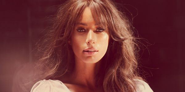 Leona Lewis Concerts Tour Tickets