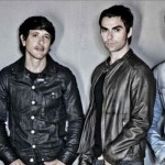 Stereophonics – Arena Tour 2013