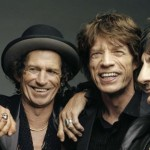 The Rolling Stones – Barclaycard Presents British Summer Time 2013