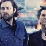The Killers – Intimate Concert at the Eventim Apollo