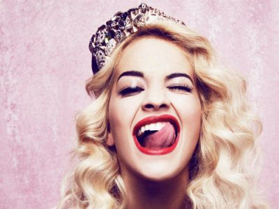 Rita Ora Concerts Tour Tickets