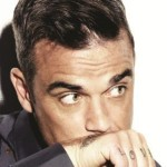 Robbie Williams – Swing Both Ways Tour 2014