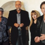 Fleetwood Mac Tickets – On With The Show Tour 2015
