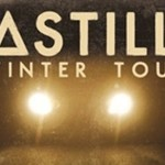 Bastille – Bad Blood Tour 2013