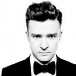 Justin Timberlake – The 20/20 Experience World Tour 2014