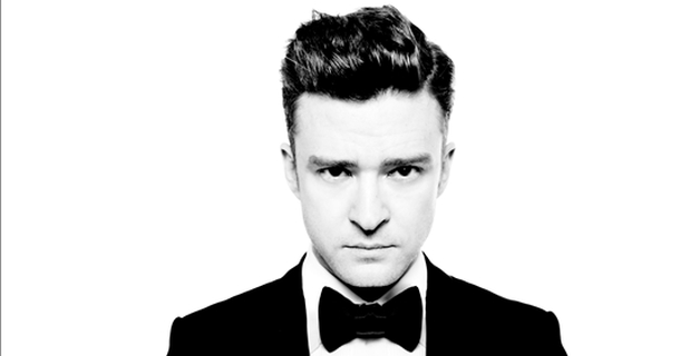 Justin Timberlake Concerts Tour Tickets