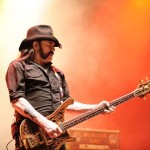 Motörhead – UK Tour 2013