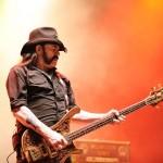 Motörhead – UK Tour 2013