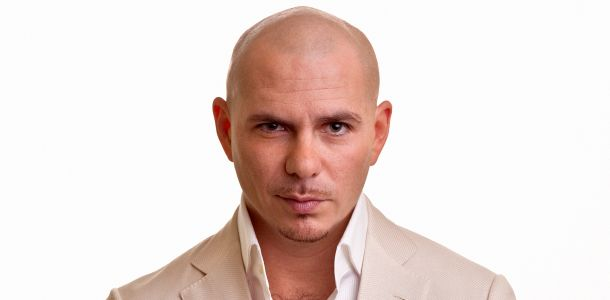 Pitbull - Concerts Tour Tickets
