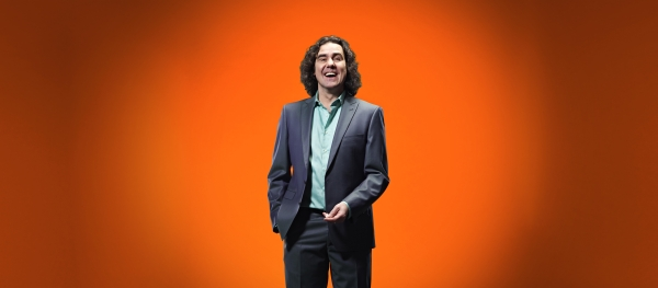 Micky Flanagan Concerts Tour Tickets
