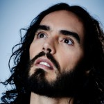 Russell Brand – Messiah Complex World Tour