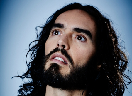 Russell Brand Concerts Tour Tickets