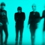 Beady Eye – UK Tour 2013