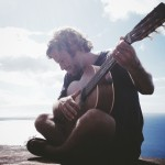 Jack Johnson – UK Tour 2014