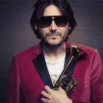 Manic Street Preachers – UK Tour 2013