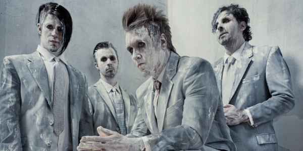 Papa Roach Concerts Tour Tickets