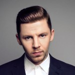 Professor Green – UK Tour 2013