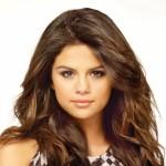 Selena Gomez – Come & Get It Tour 2013