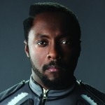 Will.i.am – UK Tour 2013