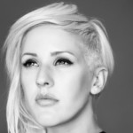 Ellie Goulding – UK Tour 2013/14