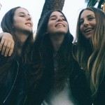 Haim – UK and Ireland Tour 2013