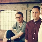 Scouting for Girls – Greatest Hits Tour 2013