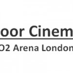 Two Door Cinema Club – Tour 2013
