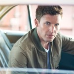 James Blunt – Moon Landing World Tour 2014