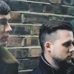 White Lies Tickets – UK Concert Tour 2014