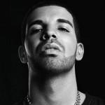 Drake – UK Tour 2014