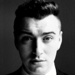 Sam Smith – UK Tour 2014