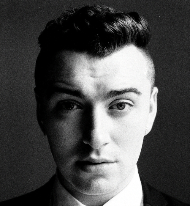 Sam Smith Concerts Tour Tickets
