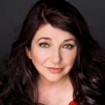 Kate Bush Tickets – Before The Dawn Tour 2014