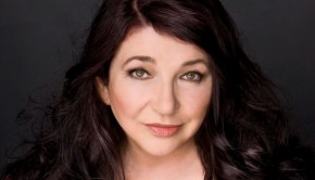 Kate Bush Concerts Tour Tickets