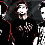 Blink 182 – Exclusive Gigs 2014