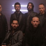 Linkin Park Tickets – The Hunting Party Tour 2014