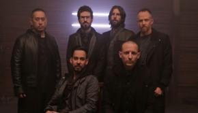 Linkin Park Concerts Tour Tickets