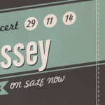Morrissey Tickets  – Tour 2014