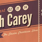 Mariah Carey Tickets – Tour 2014