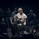 Sting Tickets – The Last Ship