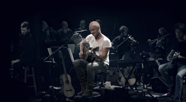 Sting Concerts Tour Tickets