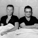 U2 Tickets – iNNOCENCE + eXPERIENCE Tour 2015